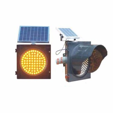 China Led Traffic Lights On Sale Solar Pedestrian Signal Light ...