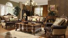 american country style living room furniture