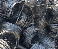 good quality 201/304 STAINLESS steel scrap