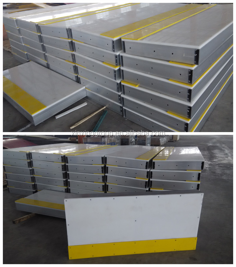 Ice Rink Fence, Ice Rink Fence Suppliers And Manufacturers At Alibaba.com