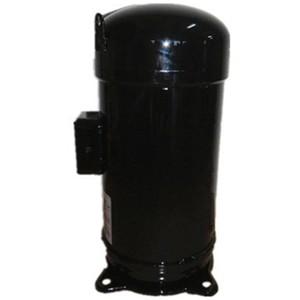 Daikin Compressor Catalogue Wholesale, Catalogue Suppliers - Alibaba
