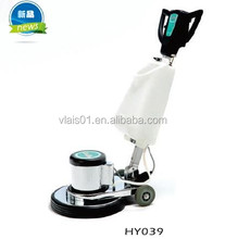 Good quality CE cheap industrail wet dry floor scrubber household carpet cleaning machine price