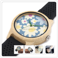 top brand wood watch latest watches design for ladies China cheap watches wholesale bulk