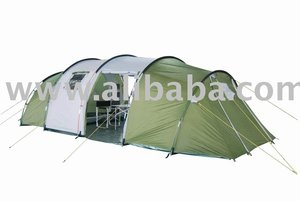 Huge Family Tent Huge Family Tent Suppliers and Manufacturers at Alibaba.com  sc 1 st  Alibaba & Huge Family Tent Huge Family Tent Suppliers and Manufacturers at ...