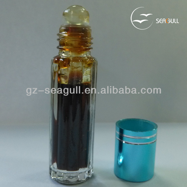 Agarwood Oil/Oud Oil/Natural Oudh oil in high quality