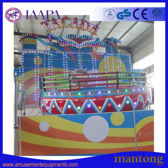 Adult Carnival Games 121