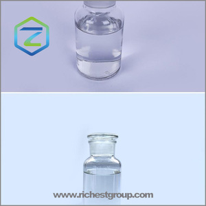 Pentasodium Salt of Ethylene Diamine Tetra (Methylene Phosphonic Acid) (EDTMP Na5) CAS NO:7651-99-2