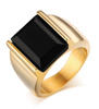 /product-detail/titanium-steel-ring-of-men-18-k-gold-plating-quality-men-s-ring-fashion-men-s-gold-ring-yss529-60693578703.html