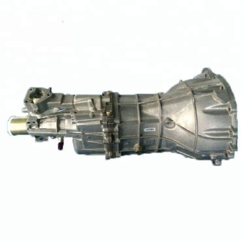 Engine And Transmission >> 4jb1 4jb1t Tfr54 Engine Transmission Manual Gearbox 4x2 Gearboxs For Isuzu Truck Pickup Diesel Buy Gearboxs Engine Transmission Tfr54 Gearbox