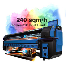 Digitale <span class=keywords><strong>Konica</strong></span> Flex Banner Druckmaschine Preis Mit <span class=keywords><strong>Konica</strong></span> 512i Kopf Solvent-<span class=keywords><strong>drucker</strong></span> In China