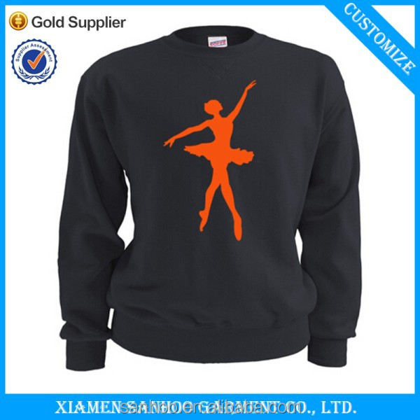 Custom hoodies no minimum
