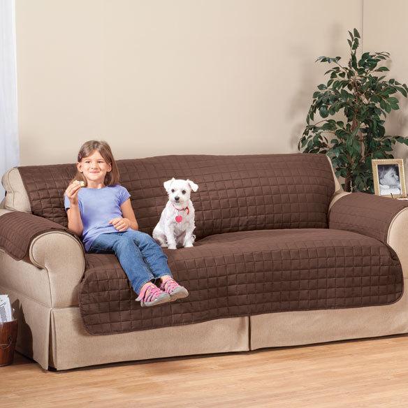 gute sofa besch tzer mikrofaser sofa abdeckung sofadecke produkt id 60130071561. Black Bedroom Furniture Sets. Home Design Ideas
