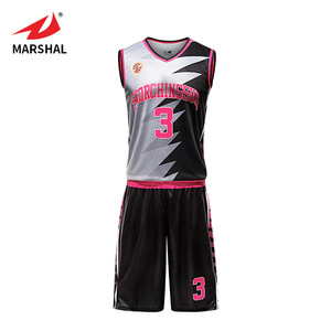 d542881a096 Camo Basketball Jersey, Camo Basketball Jersey Suppliers and Manufacturers  at Alibaba.com