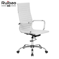 2019 Top Quality Ergonomic Student Chair High Back Office Chair