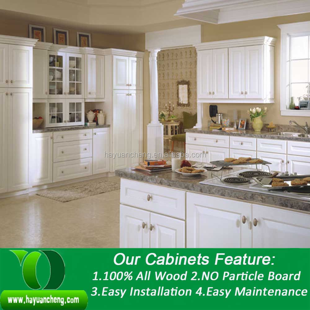 Kitchen Furniture Direct Kitchen Cabinets Direct From China Kitchen Cabinets Direct From
