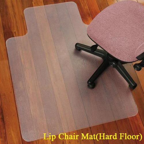 Chair Mat For Hardwood Floor Chair Mat For Hardwood Floor Suppliers