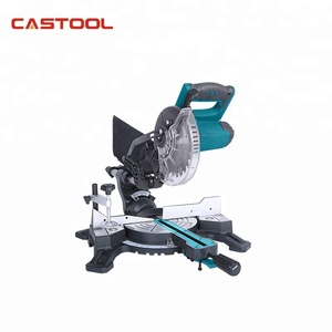 1500W /1800W/255MM Electric Corded Back Miter Saw/Mitre Saw