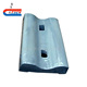Ball Mill Construction /Ball Mill Liners
