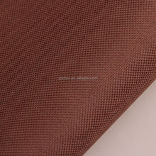420d polyester oxford( fdy) <span class=keywords><strong>stof</strong></span> met pu-coating