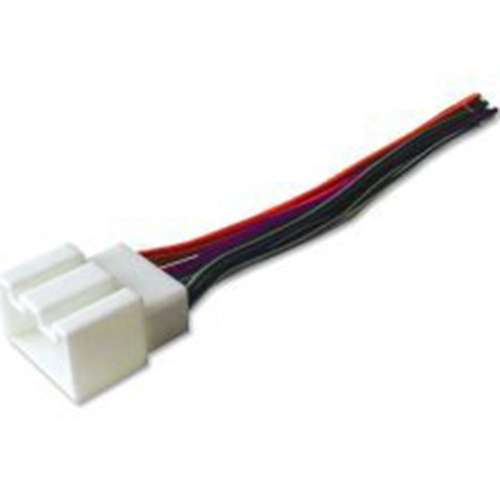 Cheap 2006 F150 Stereo Find Deals On Line At Ford Truck Wiring Harness Connector Get Quotations Wire F 150 99 00 01 02 03 1999 2000 2001 2002