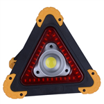 New high power cob led Camping Hunting Hiking Fishing rechargeable camping 18650 battery headlamp
