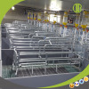 Pig Equipment Hot DIP Galvanized Farrowing Crate