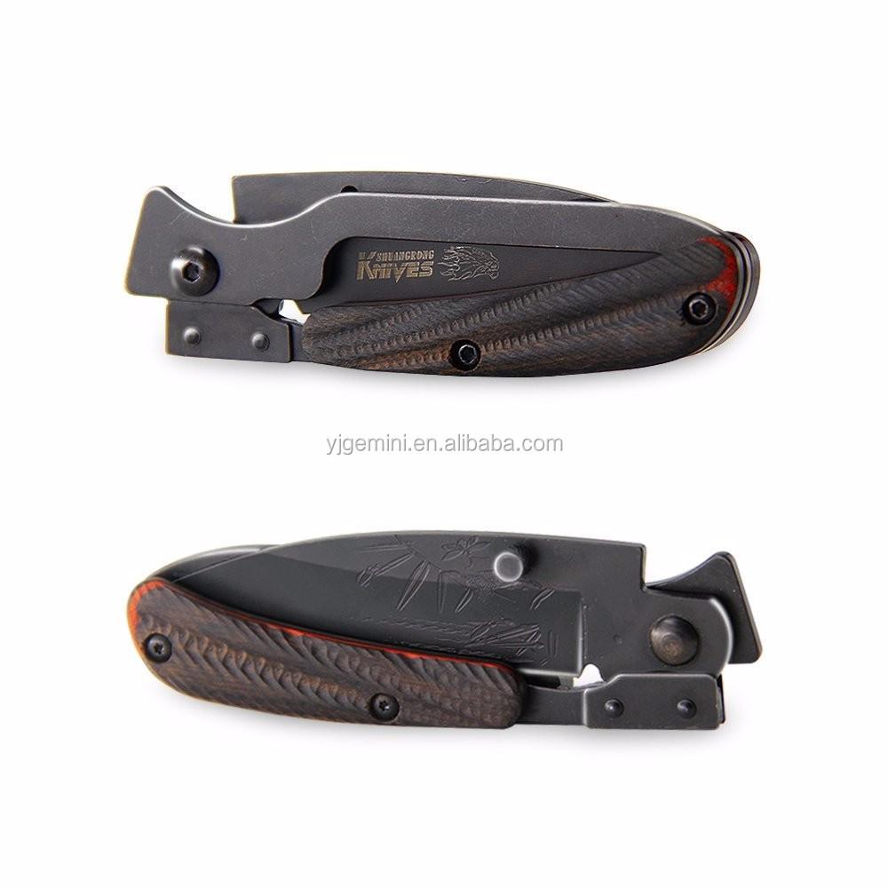 High Quality Free Sample Pocket Knives Knife Wholesale - Buy ...