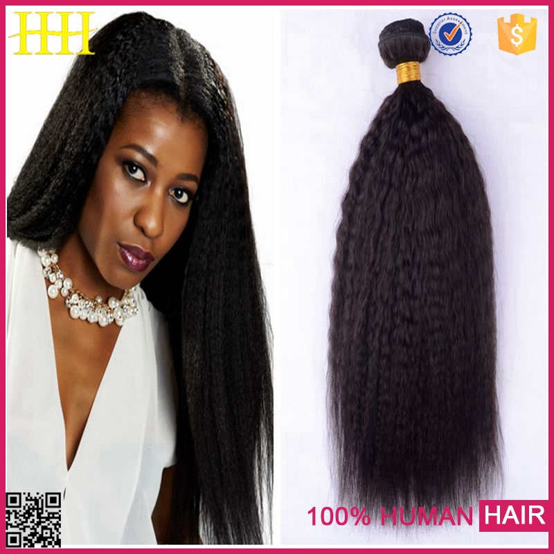 2015 High quality new products on hair market wholesale pre braided hair weft