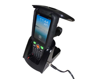 Vanch Handheld Rfid Reader And Writer With Windowsce System Vh-80 - Buy  Handheld Rfid Reader And Writer,Rfid Reader And Writer With Windowsce