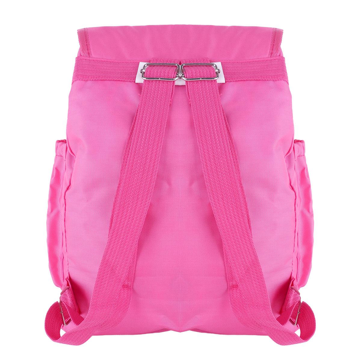 8a0e242db Detail Feedback Questions about Fashion Cute Child Kids Ballet Bag ...