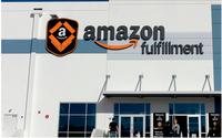 cheap taobao shipping & storage for Amazon ,Ebay and own Estores from shantou/xiamen to ST LOUIS --sandy skype:ya1575053736