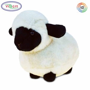 Black Sheep Stuffed Animal Black Sheep Stuffed Animal Suppliers And