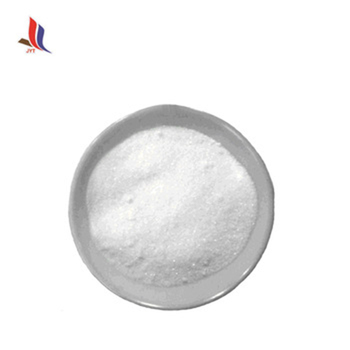 Food Grade Thymol Crystals /Thymol Powder CAS 89-83-8 China Manufacturer Wholesale Bulk Best Price