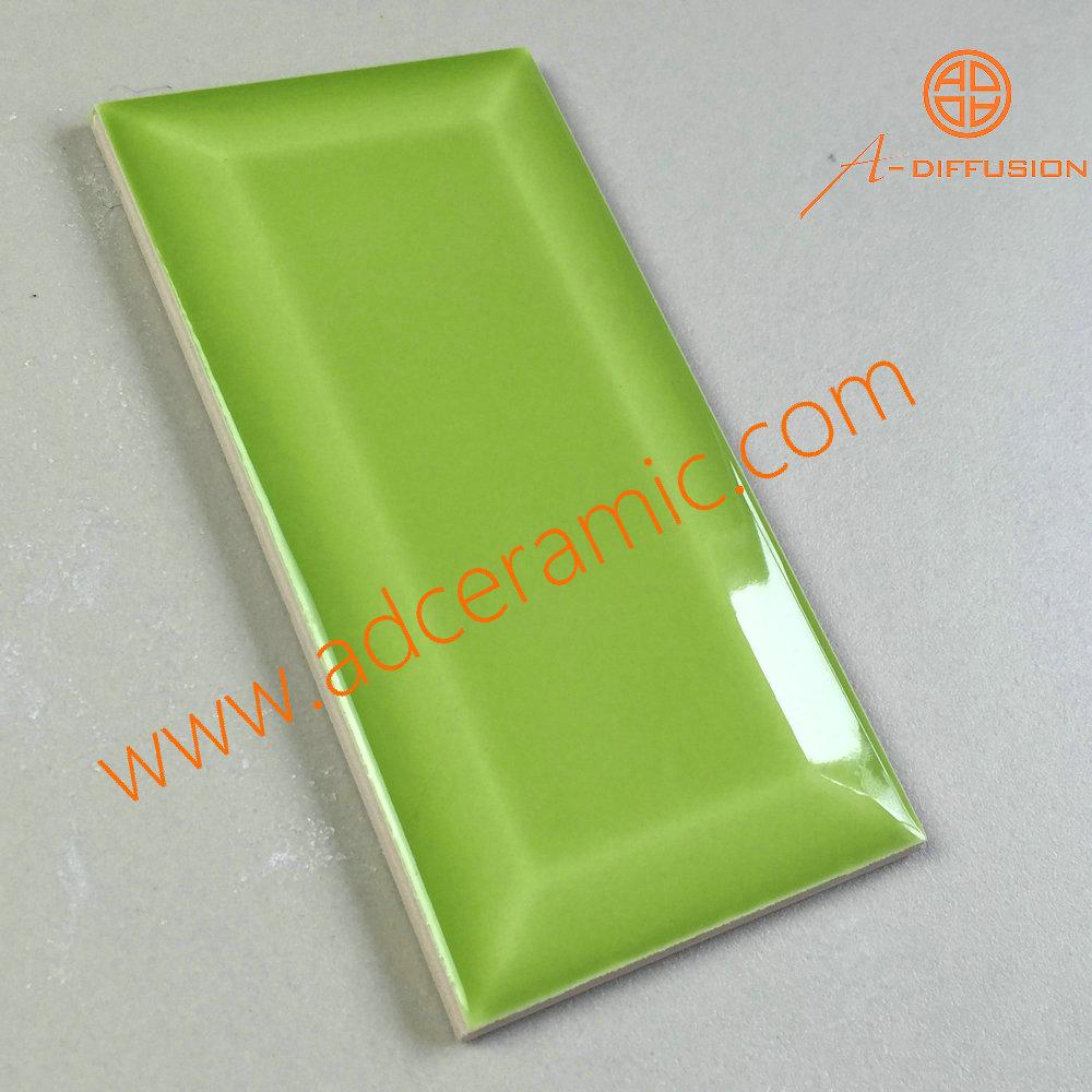 grossiste carrelage mural vert fonc salle de bain acheter les meilleurs carrelage mural vert. Black Bedroom Furniture Sets. Home Design Ideas