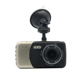 4Inch IPS Car DVR Camera FHD 1080P Dual Lens Video Recorder Dash Cam Night Vision Auto Camera