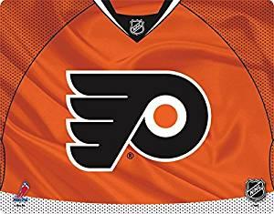 NHL Philadelphia Flyers iPad Mini Lite Case - Philadelphia Flyers Jersey Lite Case For Your iPad Mini