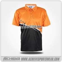 Peru's cheap high quality cotton 100% pima cotton polo shirt, polo shirt