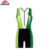 Fully sublimation print custom team rowing uniforms