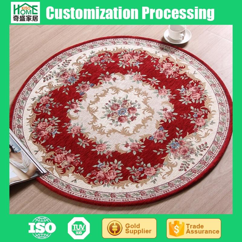 washable round bathroom rugs washable round bathroom rugs suppliers and at alibabacom