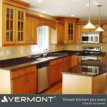 2017 wooden kitchen pantry cupboards buy wooden kitchen. Black Bedroom Furniture Sets. Home Design Ideas