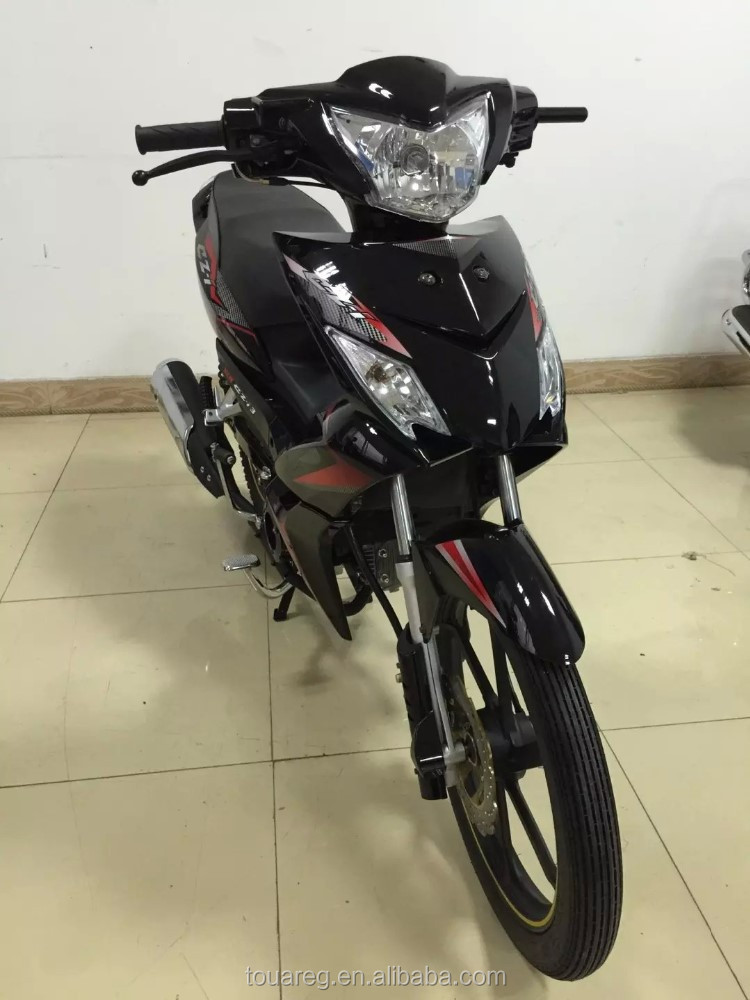 Good quality 110cc cub motorcycle with best price