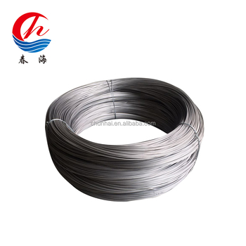 Ni80cr20 Electric Heating Element Nichrome Wire - Buy Nichrome  Wire,Ni80cr20,Electric Heating Element Wire Product on Alibaba com