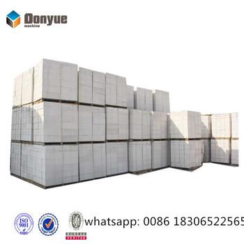 Construction Aac Block For Sale Lightweight Aircrete Block Price - Buy  Lightweight Concrete Block Plant,Lightweight Aircrete Block  Price,Construction