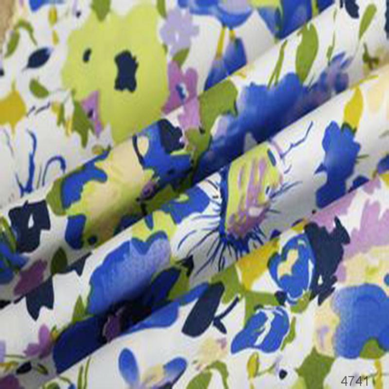Buy Ripstop Nylon Fabric 42