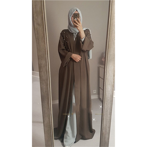 a1d65b2a2 Islamic Clothings, Islamic Clothings Suppliers and Manufacturers at  Alibaba.com