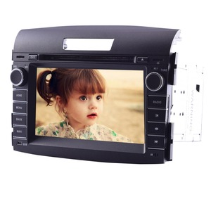 China 2 8 inch touch mp4 player wholesale 🇨🇳 - Alibaba