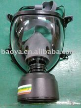 Gas mask Safety product helmet