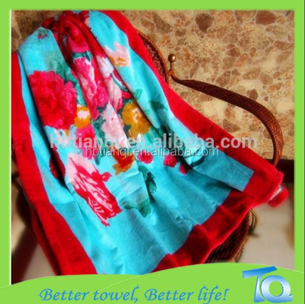 usine ractive logo imprim couleur douce serviette de la maison - Coloration Professionnelle Bio
