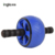 Workout Exerciser Fitness Roller Core Building Trainer Abdominal Wheel
