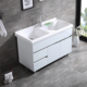 chinese bathroom Furniture modern bathroom vanity
